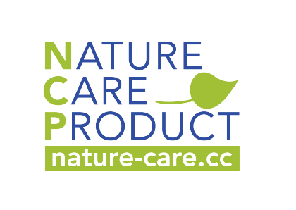 Nature Care Product